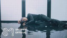 lirik lagu mmmh kai exo terjemahan