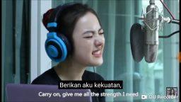 lirik lagu see you again dan terjemahan