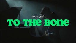 lirik lagu to the bone pamungkas
