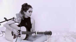 lirik lagu you are my sunshine dan artinya